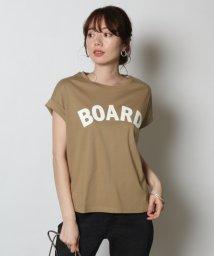 SCOTCLUB/Vin(ウ゛ァン) フロントロゴTシャツ/502457277