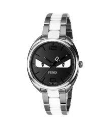 FENDI/腕時計 フェンディ F216031104D1/502457519