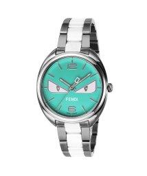 FENDI/腕時計 フェンディ F216033104D1/502457520