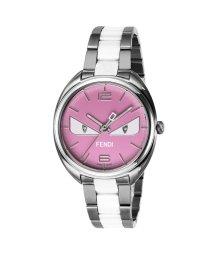 FENDI/腕時計 フェンディ F216037204D1/502457521