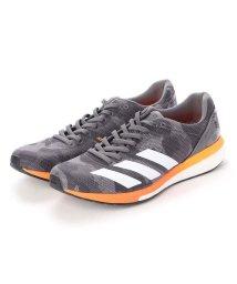 adidas/アディダス adidas メンズ 陸上/ランニング ランニングシューズ adizero Boston 8 m G28858/502462705