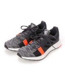 adidas/アディダス adidas 陸上/ランニング ランニングシューズ SenseBOOST GO G26942/502462711