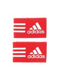 adidas/アディダス adidas サッカー/フットサル ストッキングバンド アンクルストラップ AZ9876/502462713
