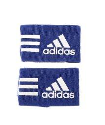 adidas/アディダス adidas サッカー/フットサル ストッキングバンド アンクルストラップ AZ9875/502462715