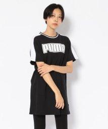 B'2nd/PUMA(プーマ)R RELOAD ドレス/502463144
