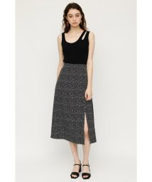 SLY/SPARKLE DOTS WRAP SK/502463273