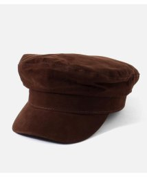 AZUL by moussy/TWILL CASQUETTE/502463283