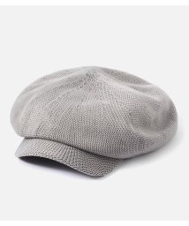 AZUL by moussy/THERMO VOLUM CASQUETTE/502463284