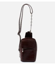 AZUL by moussy/SHOULDER BODY BAG/502463296