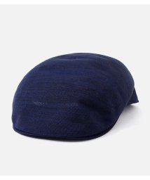 AZUL by moussy/MESH HUNTING CAP/502463308