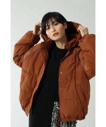 ROSE BUD/中綿ショートジャケット/502463415