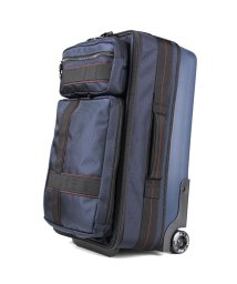 innovator/イノベーター スーツケース 機内持ち込み Sサイズ ソフト フロントオープン トップオープン 軽量 innovator 39L INV2W/502465626