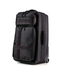 innovator/イノベーター スーツケース Mサイズ ソフト フロントオープン トップオープン 軽量 innovator 56L INV4W/502465627