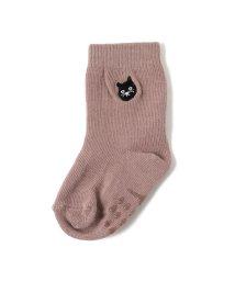 こどもビームス/KOKACHARM / Tiny Socks 19(6ヵ月~2才)/502465633