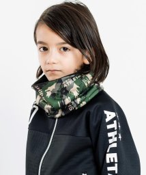SHIPS KIDS/ATHLETA:【SHIPS KIDS別注】ネック ウォーマー 2019FW/502466127