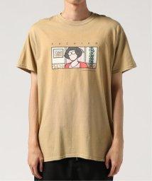 JOURNAL STANDARD/吉本新喜劇× JOURNAL STANDARD SUCHIKOコラボTシャツ/502466282
