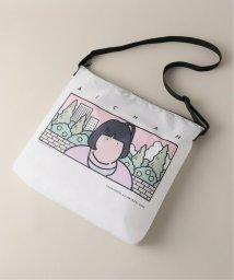 JOURNAL STANDARD/吉本新喜劇× JOURNAL STANDARD コラボ AICHAN SHOULDER BAG/502466427