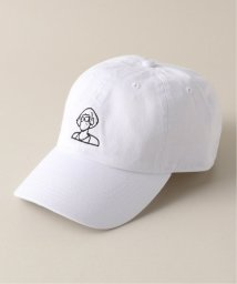 JOURNAL STANDARD/吉本新喜劇× JOURNAL STANDARD コラボ SUCHIKO CAP/502466439