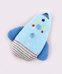 e-baby/月・ロケットラトル/502420203