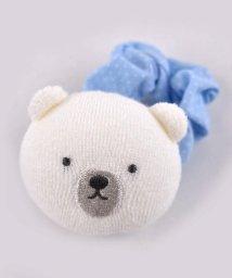 e-baby/ウサギ・クマリストラトル/502420204