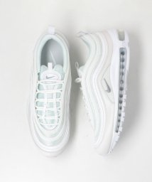 BEAUTY&YOUTH UNITED ARROWS/<NIKE(ナイキ)> AIR MAX 97/エアマックス97/502436732