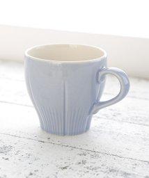 Afternoon Tea LIVING/ボタニカルマグカップ/502458468