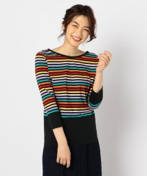 fredy emue/【Le minor/ルミノア】MADMOISELLE Tシャツ/502459416