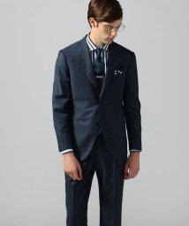 TOMORROWLAND MENS/Super170'sウール 段返り3Bスーツ LORO PIANA WISH MADE IN JAPAN/502466785
