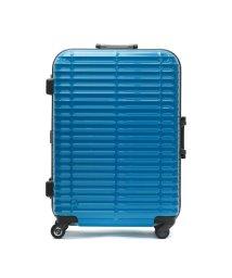 PROTeCA/プロテカ スーツケース PROTeCA ストラタム Stratum LTD スーツケース 64L 07911/502467632