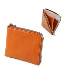 SLOW/スロウ ボーノ 財布 二つ折り財布 本革 メンズ レディース 薄い 薄型 SLOW bono so631f/502468143