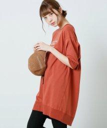 framesRayCassin/アソートプリントビックTシャツ/502468479
