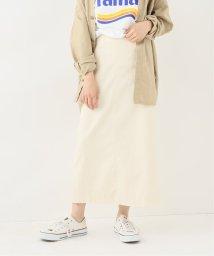 U by Spick&Span/ペンシルスカート/502468481