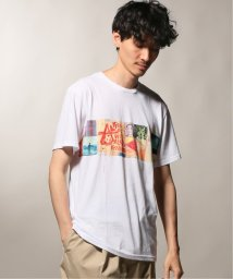 JOURNAL STANDARD relume Men's/VISSLA / ヴィスラ  QUILTAGE SS TEE/502468719