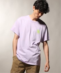 JOURNAL STANDARD relume Men's/THE QUIET LIFE ザ クワイエットライフ  CODY SCRIPT T/502468722