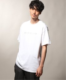 JOURNAL STANDARD relume Men's/THE QUIET LIFE ザ クワイエットライフ  RAINBOW  Tシャツ/502468726