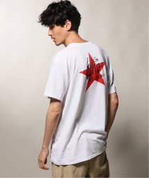 JOURNAL STANDARD relume Men's/QUIKSILVER/クイックシルバー  ROCK AND ROLL SS/502468733
