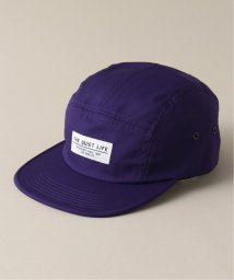 JOURNAL STANDARD relume Men's/THE QUIET LIFE ザ クワイエットライフ  FOUNDATION 5 PANEL CAMPER/502468742