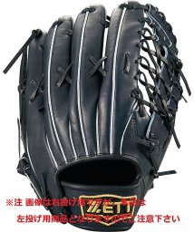 ZETT/ゼット/コウシキグラブ(プロステイタス)1901  /502468784