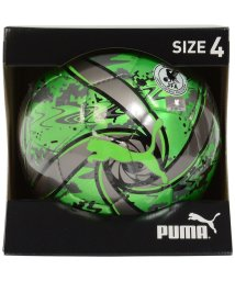 PUMA/プーマ/フューチャー フレア ボール SC/502468855