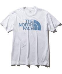 THE NORTH FACE/ノースフェイス/メンズ/S/S SUMMER MESH TEE/502468878