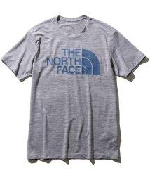 THE NORTH FACE/ノースフェイス/メンズ/S/S SUMMER MESH TEE/502468879