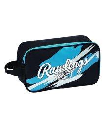 Rawlings/ローリングス/シューズケース/502468940