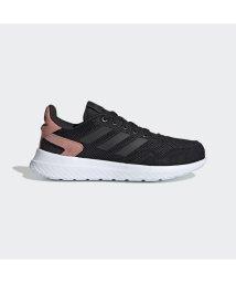 adidas/アディダス/レディス/ARCHIVO W/502468972