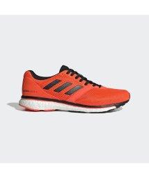 adidas/アディダス/メンズ/ADIZERO JAPAN 4 M/502468975