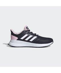 adidas/アディダス/レディス/FALCONRUN W/502468981