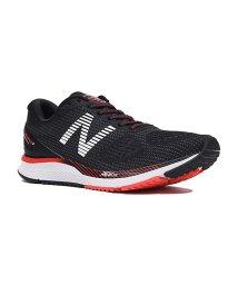 New Balance/ニューバランス/メンズ/MHANZUB22E/502468992