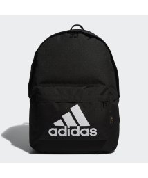 adidas/アディダス/ビッグロゴバックパック/502469057