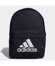adidas/アディダス/ビッグロゴバックパック/502469058