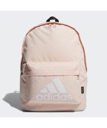 adidas/アディダス/ビッグロゴバックパック/502469059