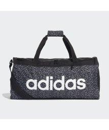 adidas/アディダス/リニアチームバッグM G/502469061